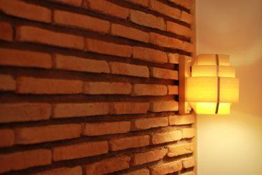 JAKOBSSON LAMP(ヤコブソンランプ)のブラケット